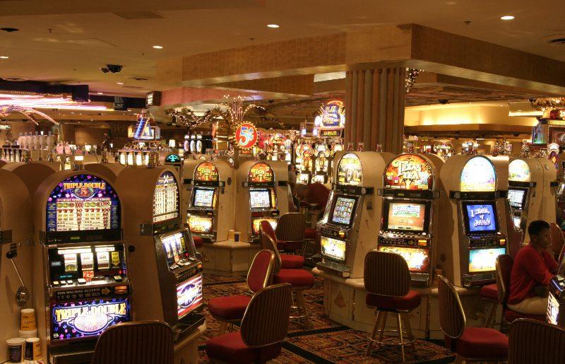online internet casino starburdt