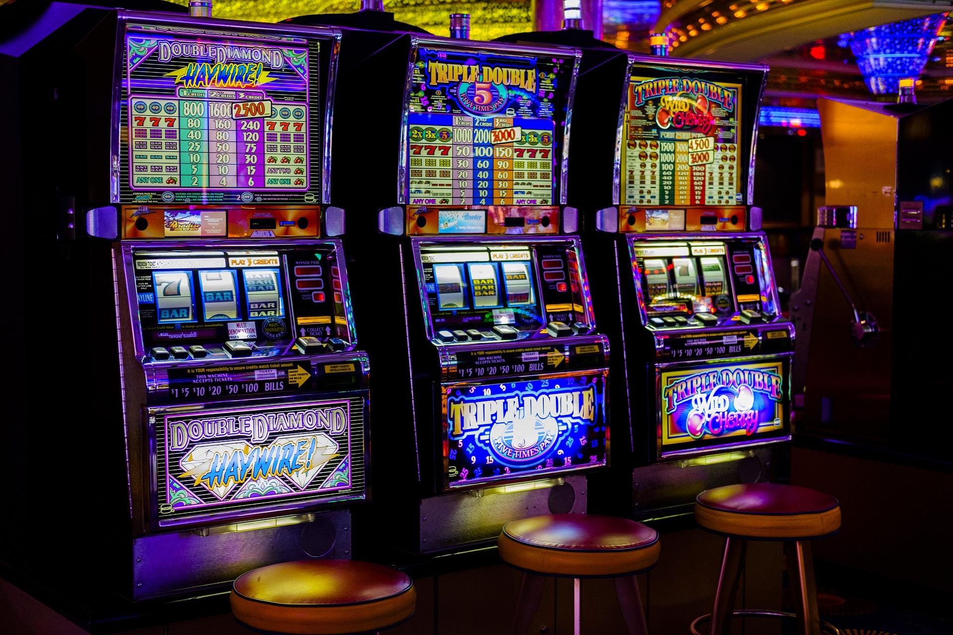 Starburst Casino Slot Review Crxmpg