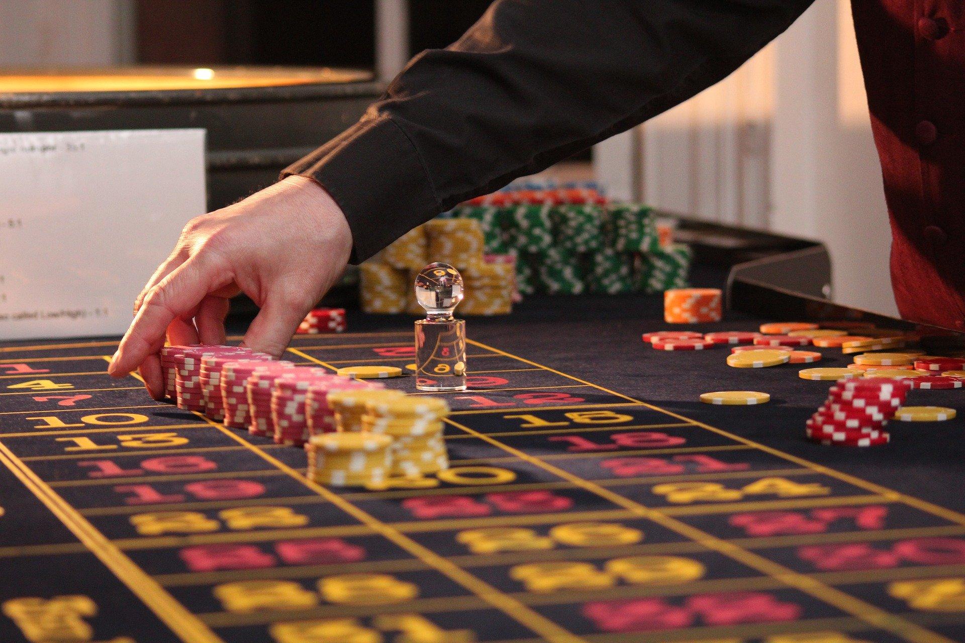 Crxmpg Internet Casino Game Reviews