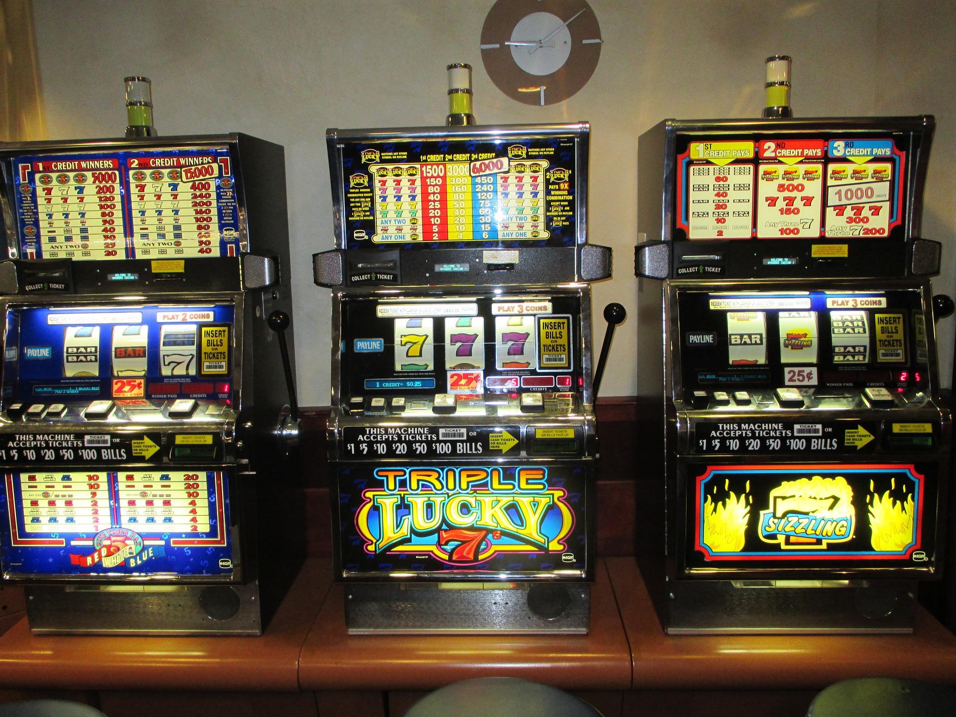 online casino reviews 2017